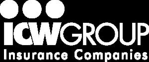 ICW Group